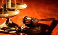http://www.gopusamedia.com/pictures/court_gavel.jpg