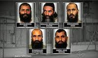 taliban_terrorists.jpg